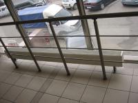 системы отопления общественных зданий, кафе, ресторанов | ОВ-ПРОЕКТ