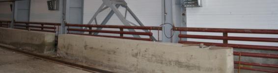 системы отопления производственных зданий | ОВ-ПРОЕКТ