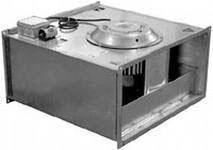 вентиляционное оборудование | ОВ-ПРОЕКТ